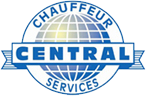 CentralChauffeur.com